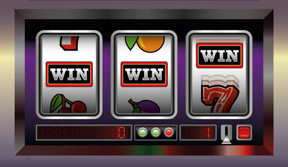 Get A List Of Famous Gambling Quotes
