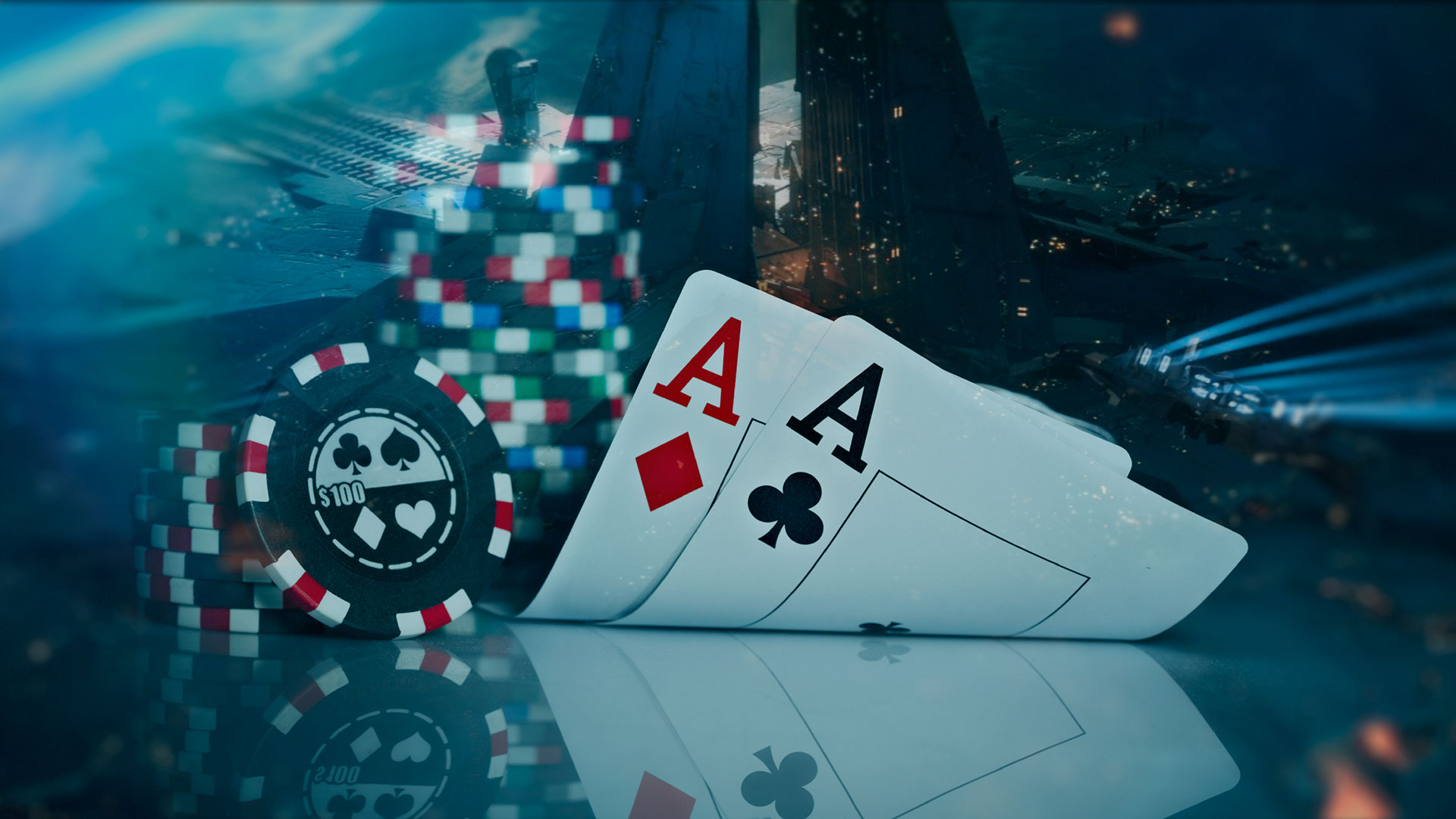 Online Casino Peculiarities before it's eligible for withdrawal