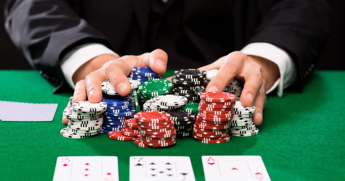 Leading UK Online Gambling Apps + Supplies
