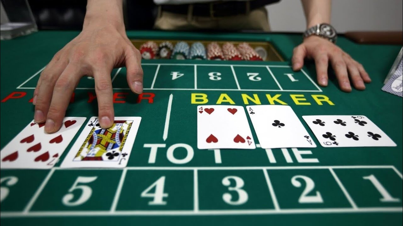 Information Mining Prevention By Poker Sites