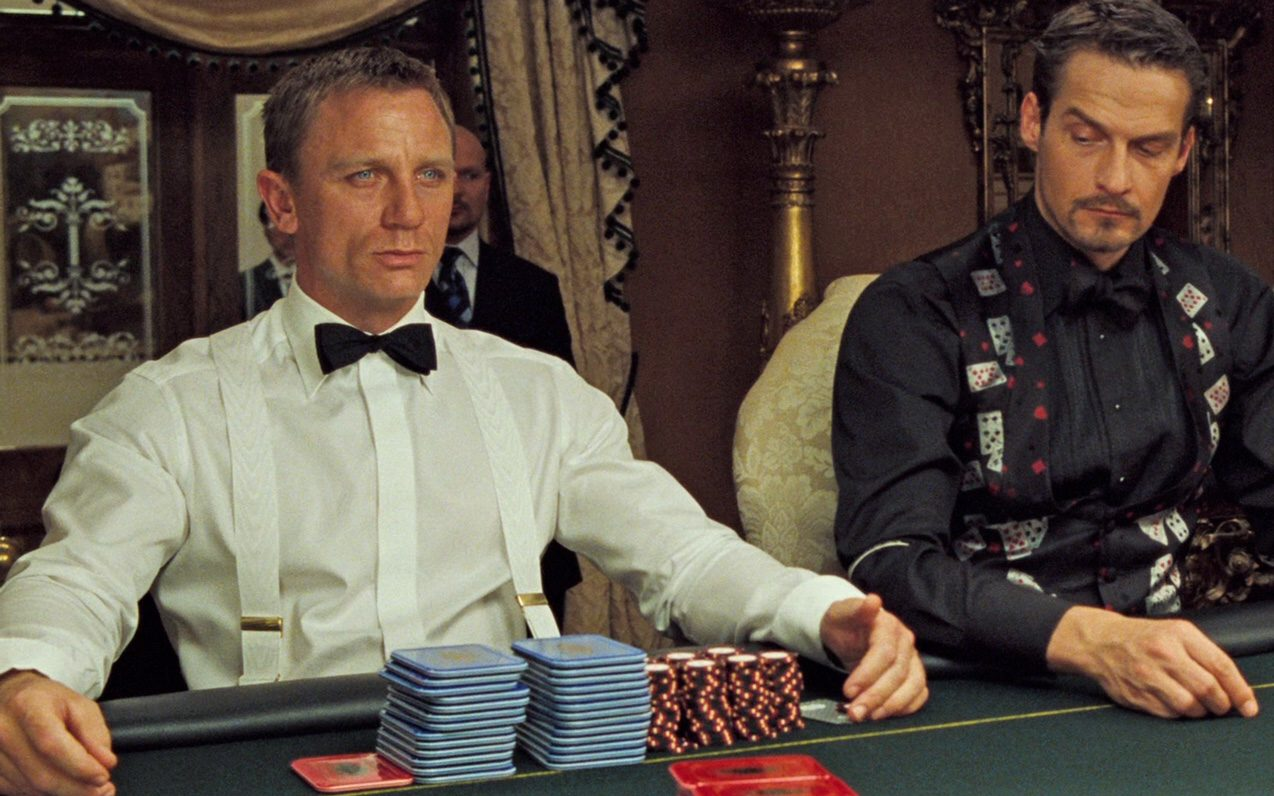 Finest Online Poker Sites - UK/ Canada/ USA Poker Site Reviews