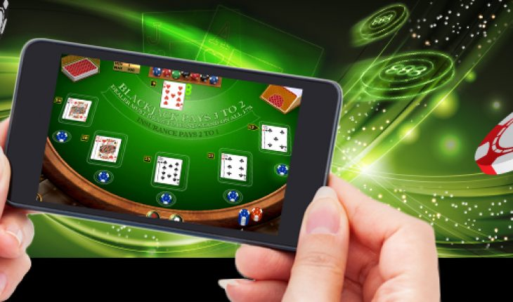 Mobile Casino Sites That Accept Boku Payments