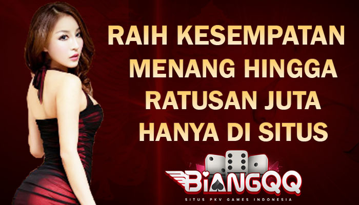 Play Online Casino In A Smart Method And Also With An Establish Spending Plan