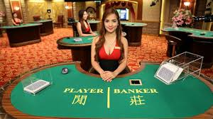 The Strategy To Win In Online Poker Gambling