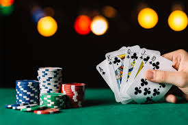 Ideal Online Betting Sites & Real Cash Supplies