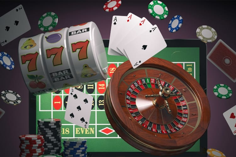 Pennsylvania Casino Poker Sites For Actual Cash