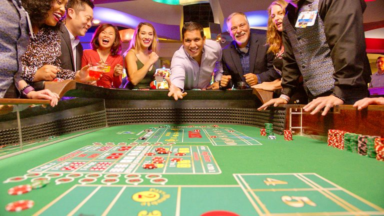 A Quick Guide To Online Poker Tournament - Online Gambling