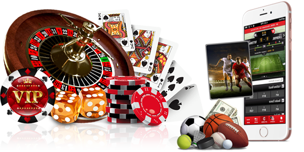 Intense online roulette at All Jackpots Casino