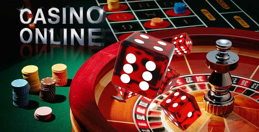 Eight Ways You Can Remove Gambling From Your Company