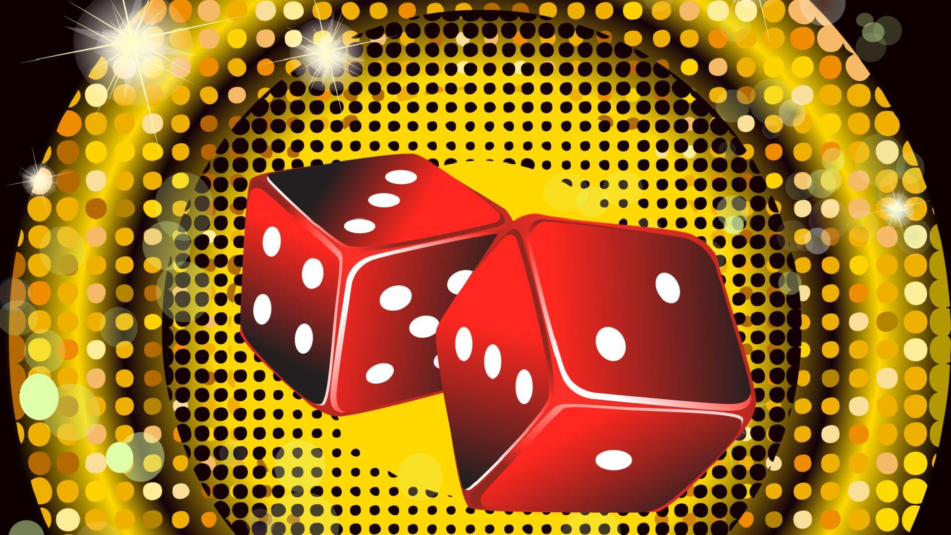 The Untold Secret To Online Casino In Decrease Than 7 Minutes