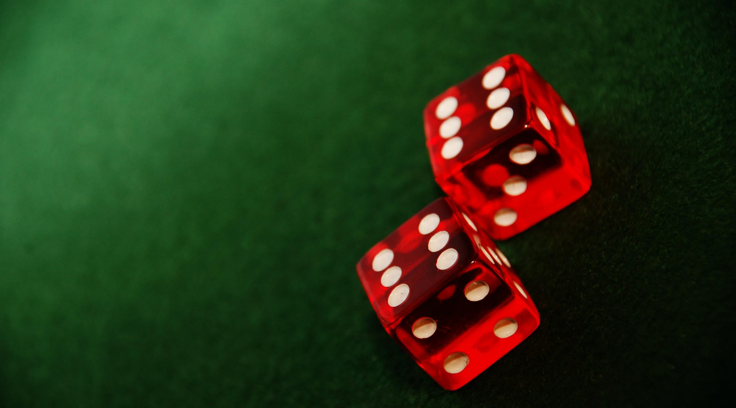 Grasp The Art Of Online Casino With These 3 Ideas