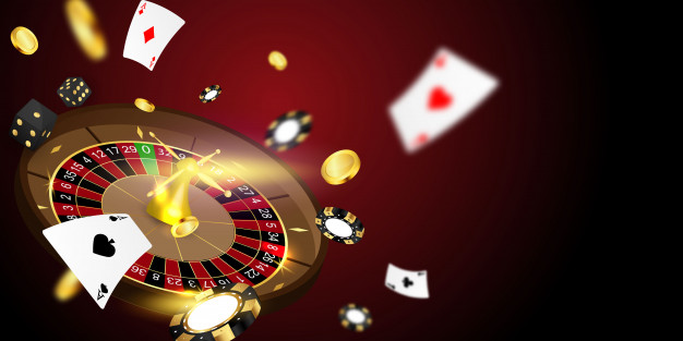 Ideal UNITED STATES Casinos For Online Slot Machine