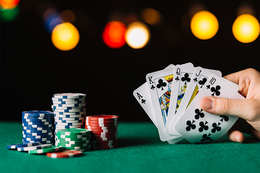 Best tips for playing roulette