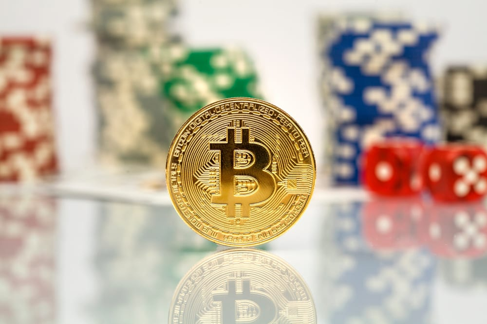More Causes To Be Excited about Casino