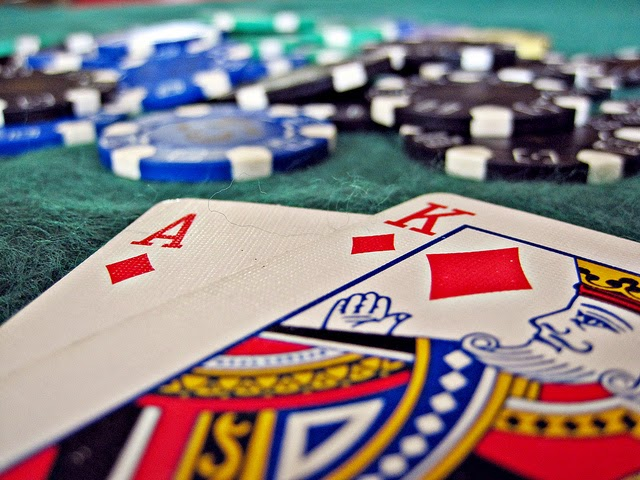 Online Slot Game Websites and Their Technology