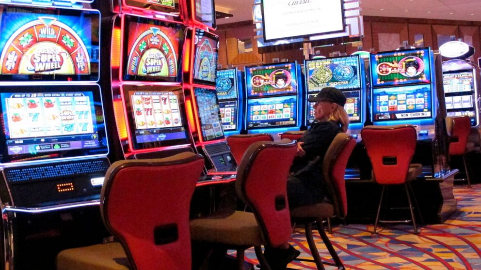 Nine Guidelines About Slot online Meant To Be Broken