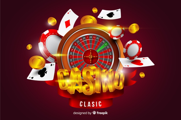 Tips To Grow Your Online Gambling