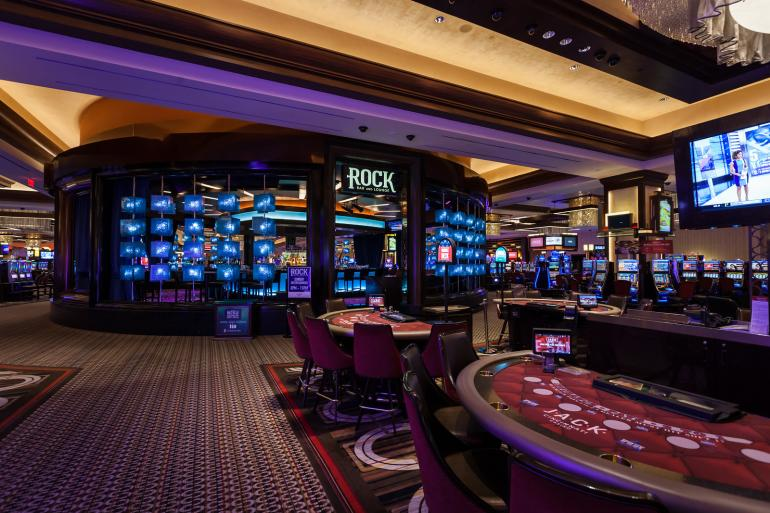 Heard Of The Great Online Casino BS Principle? Here Is A Good Example