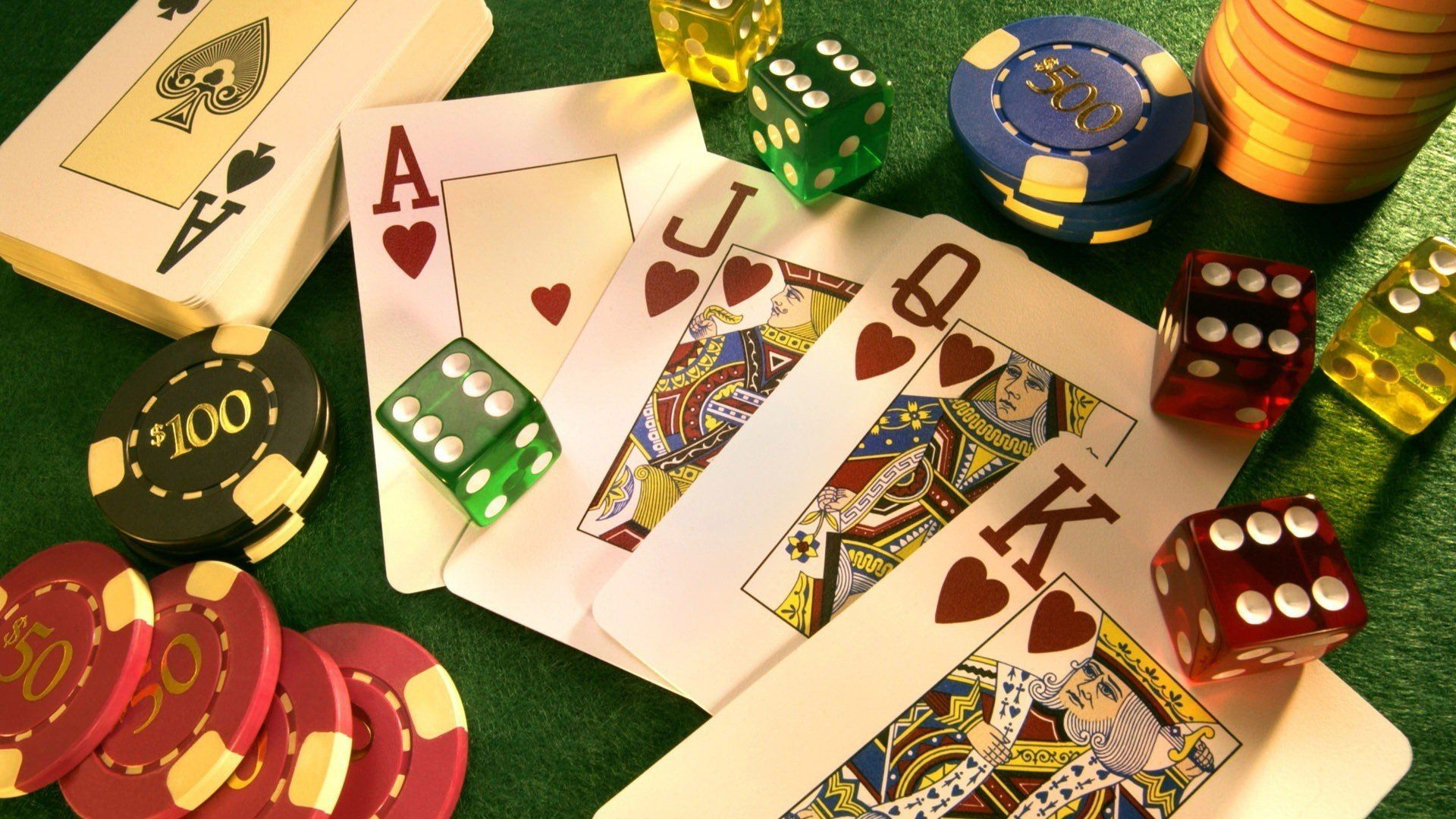 Prime 3 Methods To buy A Used Slot