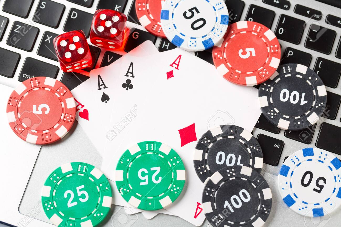 Gambling Tips It's Good To Learn To Succeed