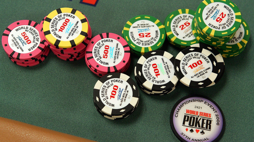 Online Slots Casinos - Choosing a Game - Payment - Cash Out Options - Etc