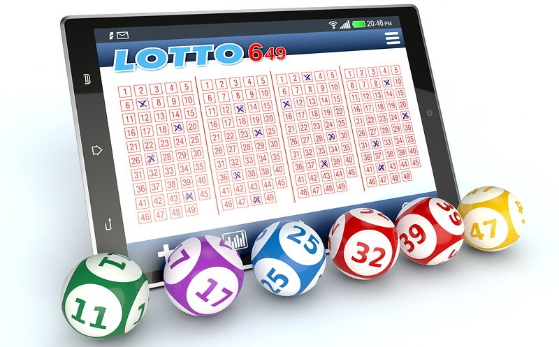 Unknown Details About Gambling Revealed By The Specialists