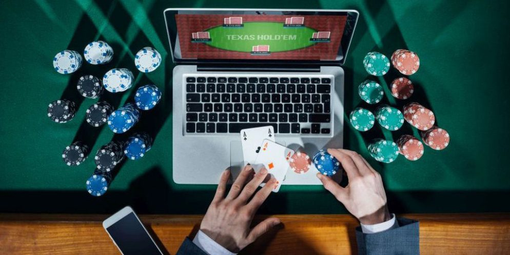 The Reality Is You Aren't The One Particular Person Involved About Gambling